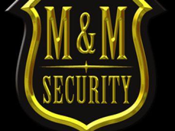 Bezpečnostní pracovník - strážný - Říčany